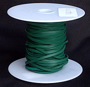 Jade Spool 2.0mm (1/16 inch) 100m