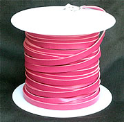 Pink Spool 8.0mm (5/16 inch) 25m