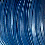 Royal Blue Meter 4.5mm (3/16 inch)