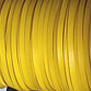 Yellow Meter 4.5mm (3/16 inch)